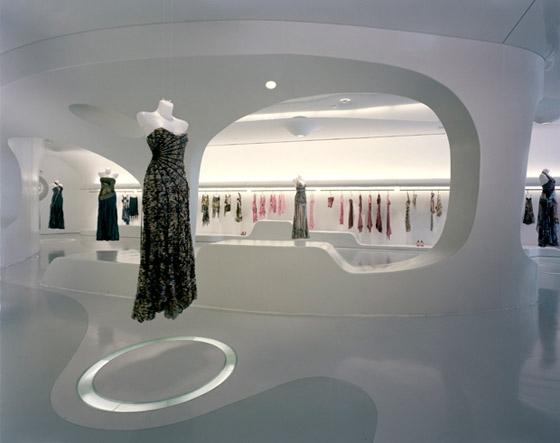 carlos miele flagship store