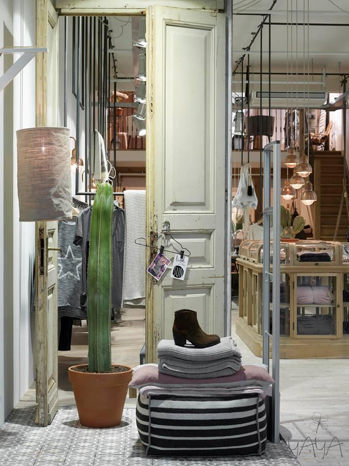 YAYA Flagship Store Amstelveen